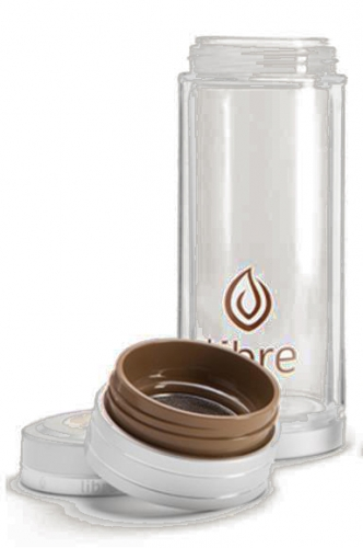 LIBRE Travel Tumbler
